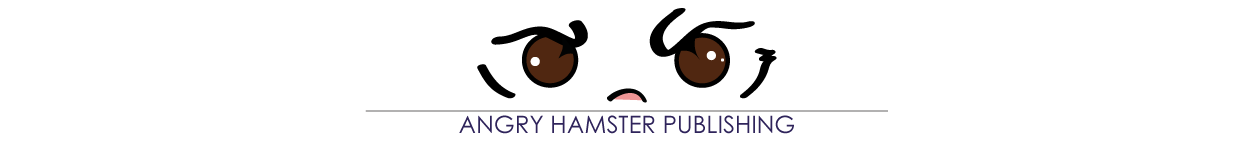 Angry Hamster Publishing